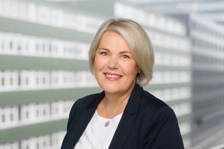 Katrin Bruns