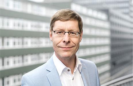 Andreas Hartwig