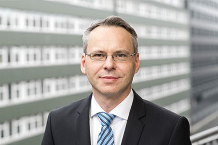 Sebastian Noftz