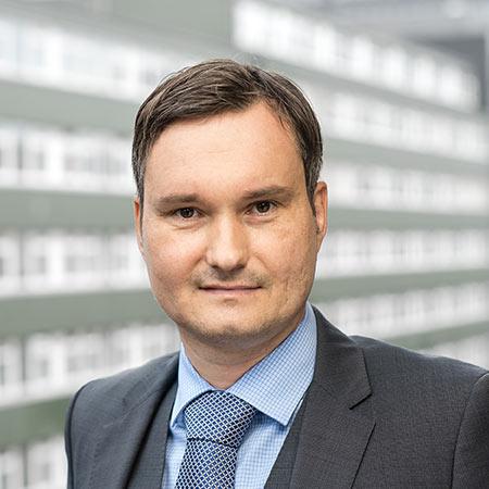 Fredrik Drefahl