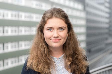 Lena Moll