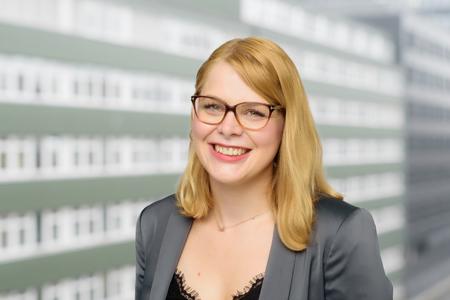 Jasmin Berschneider