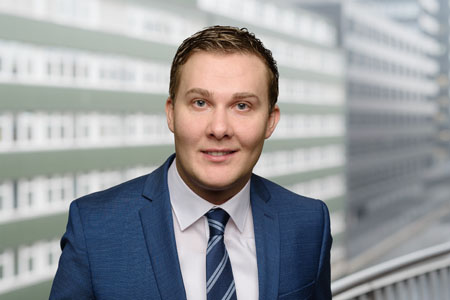 Adam Piontek